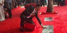 Habla Chayanne de otras estrellas de su generación: Ricky Martin...