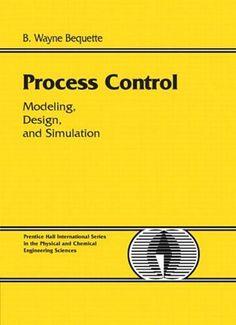 this is a digital format book solution manual fluid mechanics 1st