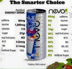 Jeunesse Nevo Drink Smarter Order Today pameladwyrick.jeunesseglobal.com