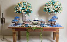 decoracao-azul-15-anos-2