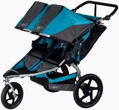 Tips on how to save some money when purchasing an infant Jogging stroller double
