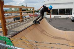 #G&P #Skateboarding #tommy.skates.colorado #coreythehomie #cahiill #benhomes #Colorado Springs