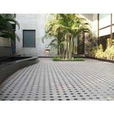 Mosaic floor tiles in pune