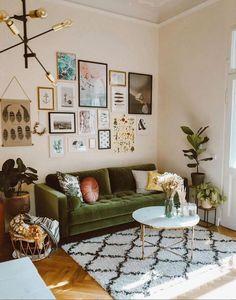 25 Stylish Living Room Decor Ideas For Any Budget – BuzzKee Living Room Mats, Living Room Decor, Home Interior, Interior Design, Online Furniture Stores, Furniture Shopping, Home Design Decor, Design Room, Design Ideas