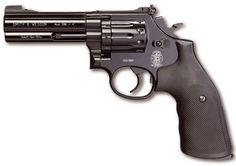 smith and wesson handguns   Smith  Wesson Tabanca Modelleri-Silah Modelleri Silah fiyatları
