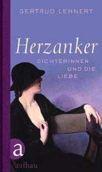 시인과 사랑   304페이지   에밀리 디킨슨, 엘리사벳 바렛 브라우닝, 실비아 플래스등 13명의 여자 시인들의 삶을 담고 있다. Margaret Atwood, Sylvia Plath, Ingeborg Bachmann, Else Lasker-Schüler, Annette von Droste-Hülshoff, Louise Labé