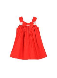 #DearPumpkinPatch  Holiday season dress, perfect christmas dress!