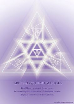 55 Best Arcturians images in 2019 | Glyphs, Spirituality