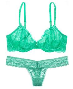 babb2a82a10866 Love the color Unlined Bra