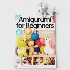 Blog | lilleliis | Amigurumi toys and patterns