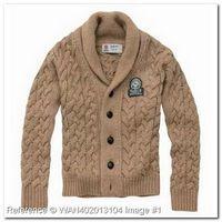 casaco homem tricot - Pesquisa do Google