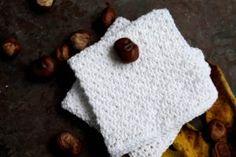 Hæklet perlemønster Crochet Hats, Knitting, Blog, Inspiration, Dishcloth, Creative, Knitting Hats, Biblical Inspiration, Tricot