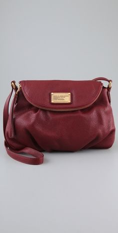 celine purchasing bags - Bag Lady on Pinterest | Marc Jacobs Bag, Celine and Bags