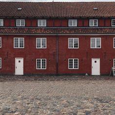 need some symmetry #copenhagen #tb