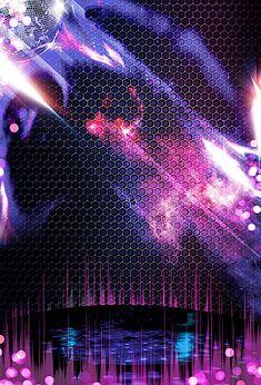 Transformador Dispositivo elétrico Dispositivo Laser Background Dance Background, Black Background Wallpaper, Poster Background Design, Party Background, Background Images Wallpapers, Cute Wallpapers, Black Backgrounds, Nightclub Design, Event Poster Design