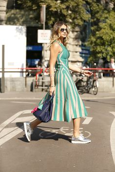 MFW: LOOK DAY 4 | Thássia Naves