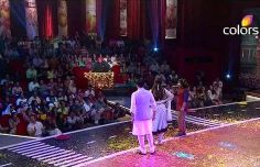#ComedyNightswithKapil - 15th #March 2014 - Full #Episode  http://bollywood.chdcaprofessionals.com/2014/03/comedy-nights-with-kapil-15th-march.html
