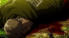 Oluo Bozado (death).