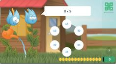 World of Education Math Exercises, Fun Workouts, All In One Pc, Educational Software, Teacher Cards, Learning Process, Math Skills, Primary School, English Language