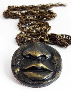 Rose Gold Lip RingLip RingBody JewelryRose GoldFake Lip