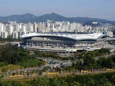 Seoul World Cup Stadium, also known as Sangam Stadium, is located in Seongsan, Mapo-gu, Seoul, South Korea 카지노추천 카지노추천 카지노추천 카지노추천 카지노추천 카지노추천 카지노추천 카지노추천 카지노추천 카지노추천 카지노추천 카지노추천 카지노추천 카지노추천