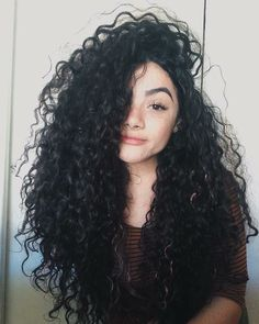 9764 mentions Jaime 57 commentaires Jhenifer Fogaça ( sur In Deep Wave Brazilian Hair, Brazilian Hair Bundles, Long Curly Hair, Curly Hair Styles, Bob Haircut Curly, Curly Weave Hairstyles, Remy Human Hair, Remy Hair, Hair Trends