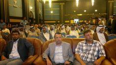 محمد عنيد اللامي - Google+