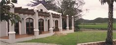 Langverwacht Wines :: Home Tourism In South Africa, South African Wine, Wine Tourism, Wines, Explore, Mansions, House Styles, Home, Manor Houses