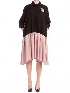 Dress BRIE
