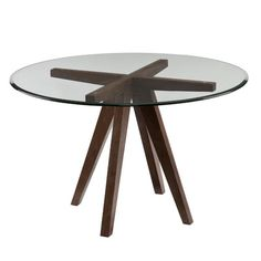 Wildon Home ® Kenzy Dining Table & Reviews | Wayfair