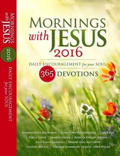 Best-selling devotional series from Guideposts. Blessed to be one of the contributors. cynthiaruchti.com