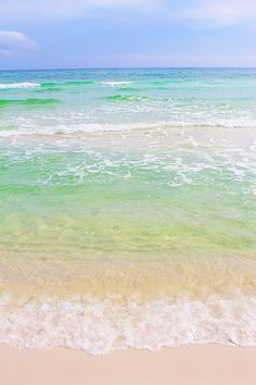 Seaside, Florida | C
