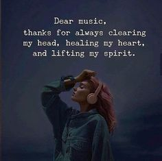Best Quotes About Strength Life Relationships Sad Ideas Music Quotes Deep, Quotes Deep Feelings, Mood Quotes, True Quotes, Positive Quotes, Best Quotes, Qoutes, Quotes About Music, Tomboy Quotes