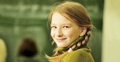 Finland Will Become the First Country inthe World toGet Rid ofAll School Subjects