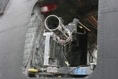Rocketumblr   MH-47G