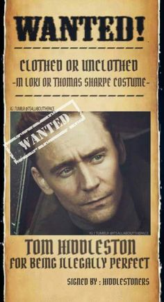 https://www.facebook.com/yourtomtomtwhiddleston/photos/a.626986534014328.1073741827.626977324015249/936070369772608/?type=1