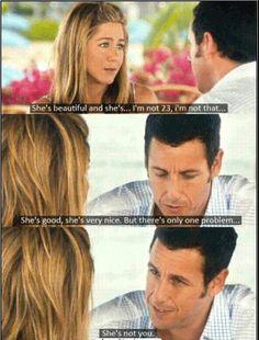 Una Esposa De Mentira