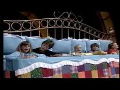 ▶ Kinderen voor Kinderen 4 - Ziek zijn - YouTube