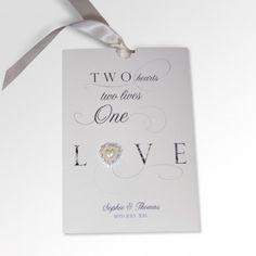 And Roses Invitation Weddingneeds Carlsoncraft Wedding Invitations Pinterest