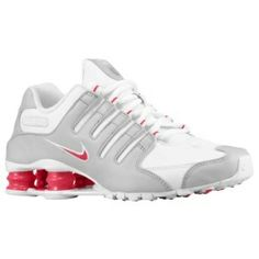 7845749a2b Only 21 for nike air max* Runs*if press picture link get it  immediately!Women nike Nike free runs Nike air max Discount nikes Nike shox  nike zoom Basketball ...