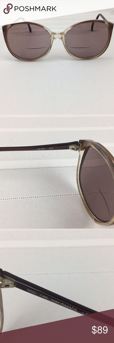 040d059190f Vintage Cat Eye Glasses Frames (old Prescription) Here are some fun larger  cat eye vintage frames. I love happy customers. Please don t buy these if  you ...