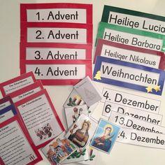 Morgen werde ich beginnen mit den Zweitklässlern die Adventszeit zu besprechen! Welche Feste feiern wir wann und vor allem warum?! Ich bin gespannt was die kleinen Mäuse bereits wissen.... Zu dieser kleinen Einheit füllen wir ein Leporello aus und gestalten dieses. Auch die Viertklässler dürfen sich auf eine kleinen Auffrischung ihres Wissens freuen...😬#reli #zweiteklasse #religionindergrundschule #advent #adventszeit #festeimkirchenjahr #christlichefeste #grundschulideen #grundschule…