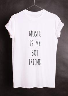 Camisetas con mensaje - Oversized Unisex Printed T-shirt BOY -LUKATEE - hecho a mano por Lukatee en DaWanda