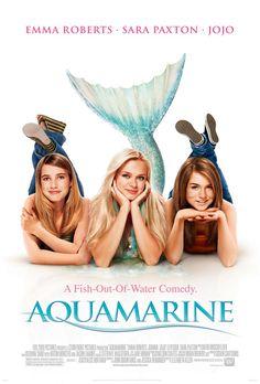 aquamarine_xlg