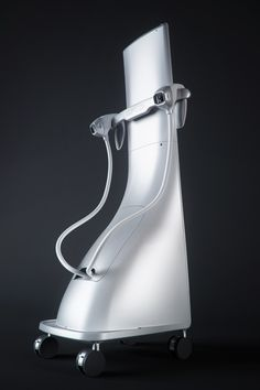 Syneron 3D Aesthetic Device