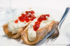 Sweet Tooth, French Toast, Sweets, Breakfast, Desserts, Austria, Food, Cupcake, Marmalade