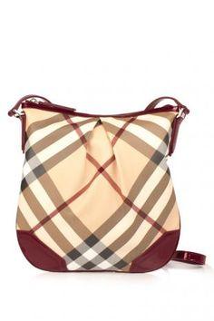BAGS - Cross-body bags Molly Bracken temFroGA