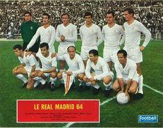 Real-Madrid-1964