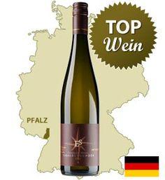 Wein Aktionen der Woche 18/2013 - http://weinblog.belvini.de/wein-aktionen-18-201
