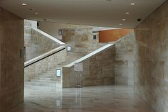 10 Sep _ Japan Miho Museum | Flickr - Photo Sharing!